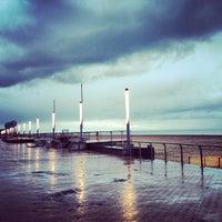 Photo prise au Zeedijk Oostende par Miech R. le3/17/2013