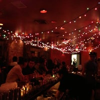 Photo taken at Cantina Los Caballitos by Visit Philly on 11/2/2012