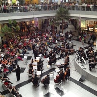 Foto tomada en Galerías Pachuca por Cristian J. el 5/11/2013