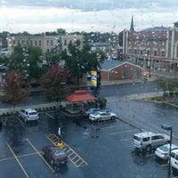Photo taken at City of Terre Haute by twentytwo 2. on 10/7/2014