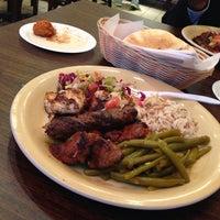 Photo taken at Sido Gourmet by Daniel N. on 6/11/2014