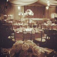 Photo taken at NOZZA - An Event Planning and Invitation Design Studio by Trini L. on 9/25/2013