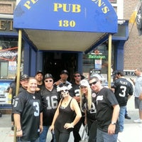 Photo taken at Peter Dillon's Pub by William G. on 9/23/2012