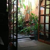 Photo taken at Horizontes Nature Tours by Fressy R. on 2/5/2013