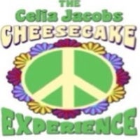 Photo taken at The Celia Jacobs Cheesecake Experience by Kimmie T. on 7/3/2013