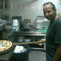 Photo taken at kanios by Mascha S. on 9/23/2012