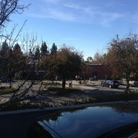 Photo taken at Los Angeles Superior West Covina Courthouse by Vincent T. on 1/18/2013