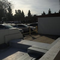 Photo taken at Los Angeles Superior West Covina Courthouse by Vincent T. on 1/29/2013