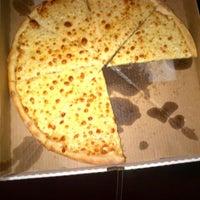 Photo taken at Velasko Pizzeria & Deli by Kevin M. on 9/27/2013