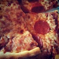 Photo taken at Velasko Pizzeria & Deli by Kevin M. on 6/28/2013