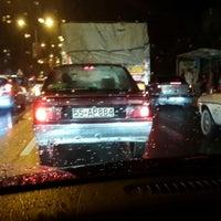 Photo taken at Trafik - te by Hakan T. on 10/5/2013
