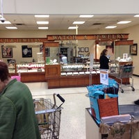 Photo taken at Publix by Shawn M. on 1/3/2014