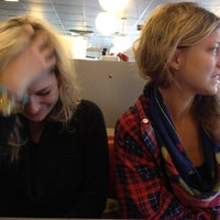 Photo taken at Waffle House by Taylor B. on 12/26/2012