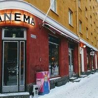 Foto tirada no(a) Panema Kallio por Juhani T. em 2/7/2018