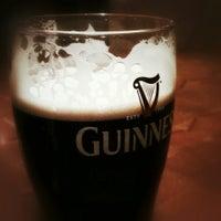 Foto tomada en Irish Pub O'Malley's por Juhani T. el 8/3/2013