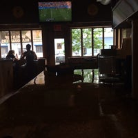 Photo taken at Colador Cafe by Michelle Wendy on 6/22/2014