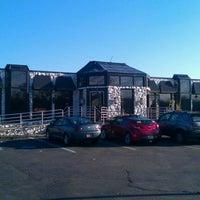 Photo taken at Toms River Diner by Victor J. on 11/11/2012