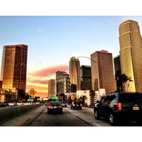 Photo taken at City of Los Angeles by Fidel L. on 9/7/2013