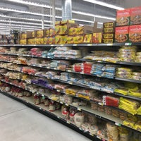 Photo taken at Winco Foods by Christian B. on 1/16/2017