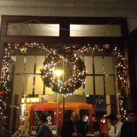 12/12/2012 tarihinde Thirsty J.ziyaretçi tarafından Engine Co. No. 28'de çekilen fotoğraf