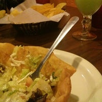 Photo taken at El Campesino by Mary M. on 1/10/2015