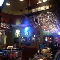 Photo taken at Applebee's Grill + Bar by Gary M. on 7/26/2012