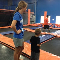 image about Sky Zone Printable Coupons called Sky zone memphis coupon codes