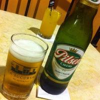Foto tirada no(a) La Sucursal Restaurante Bar por Luis R. em 3/29/2015