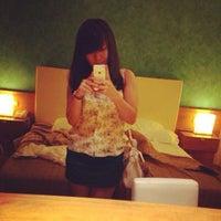 Foto scattata a Hotel Galilei da Ilona 1. il 6/21/2014