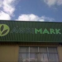 Photo taken at Agri Mark by Shantél S. on 9/28/2013