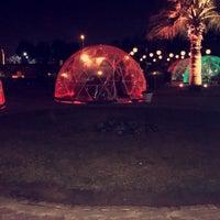2/28/2017에 Abrar ❄.님이 Rimal Hotel & Resort에서 찍은 사진
