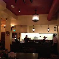 Photo taken at Colibrí Mexican Bistro by Lee R. on 1/16/2013