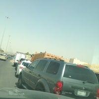 Das Foto wurde bei Exit 9 von Omar am 9/9/2013 aufgenommen