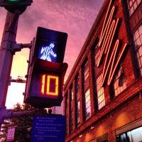 7/14/2013 tarihinde Kurtis S.ziyaretçi tarafından The Studio Theatre'de çekilen fotoğraf