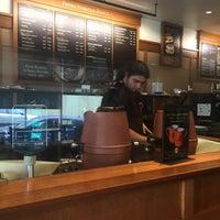 Photo taken at Peet's Coffee & Tea by Gabrielle G. on 6/4/2016