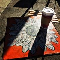 Photo taken at Café Isabella by Lisa on 11/29/2015
