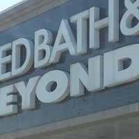 Photo taken at Bed Bath & Beyond by Steve S. on 8/17/2013