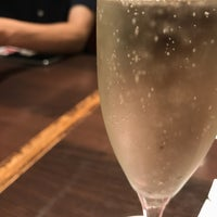 Photo taken at バル・デ・リコ サンシャイン通り店 by ふるとり on 6/17/2017