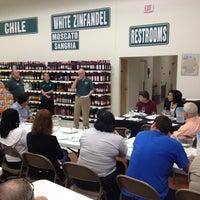 Exit 9 Wine & Liquor Warehouse (exit9wine) on Pinterest