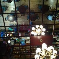 4/13/2014 tarihinde 🎸 emre .ziyaretçi tarafından Irish Town The Pub'de çekilen fotoğraf