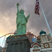 Photo taken at City of Las Vegas by Salvatore T. on 2/21/2017