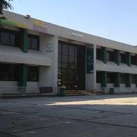 Photo taken at Instituto Tecnológico De Tlalnepantla by Töny M. on 1/12/2013