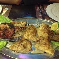 Ali baba restaurant middle eastern restaurant for Ali baba mid eastern cuisine