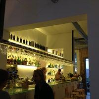 Foto tomada en Bar Treze por Xavi V. el 7/11/2013