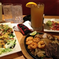 Photo taken at Chili's Grill & Bar by Alexander(800)518-7205 H. on 5/22/2013
