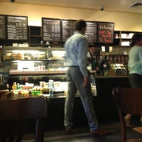 Photo taken at Starbucks by Alexander(800)518-7205 H. on 4/25/2013