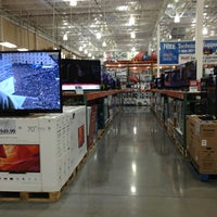 Photo taken at Costco Wholesale by lil BIG G. on 2/24/2013
