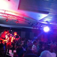 Photo taken at Johnnie Club by Thiago M. on 12/7/2012