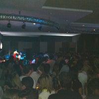 Photo taken at Johnnie Club by Thiago M. on 11/2/2012