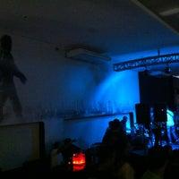 Photo taken at Johnnie Club by Thiago M. on 2/22/2013
